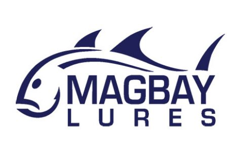 MagBay Lures - The Best Wahoo Lures Ever Made